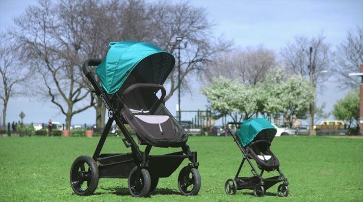 adult-stroller-contours-16