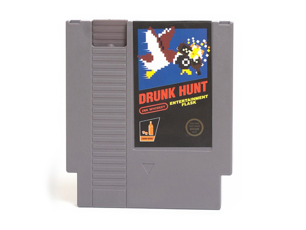 drunk-hunt
