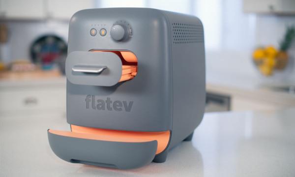 flatev-1