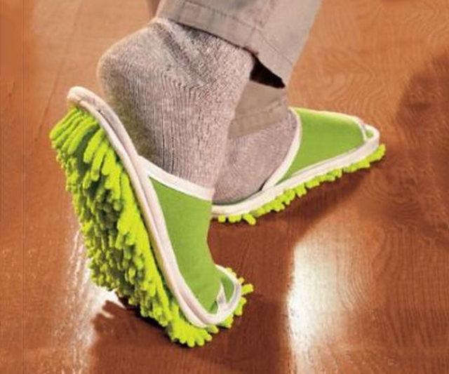 floor-cleaning-slippers-genie-640x533