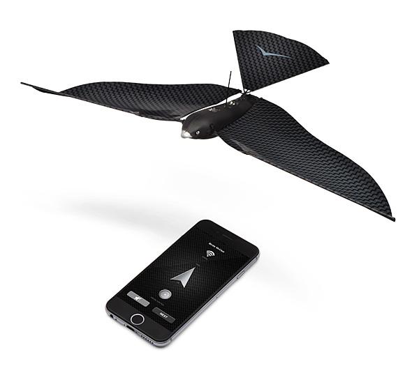 ivvp_bionic_bird