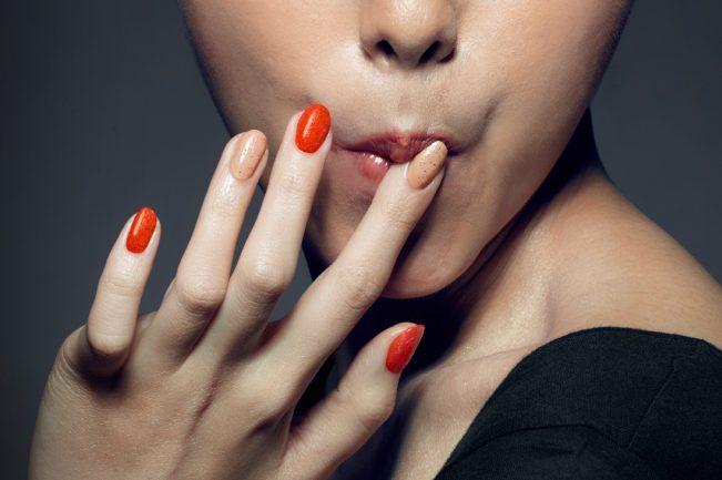 kfc-nail-polish-e1462378160998