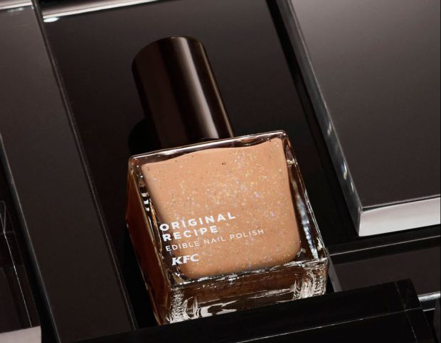 kfc-original-recipe-nail-polish-e1462379150963