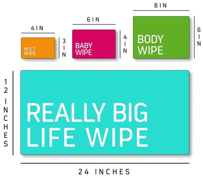 life-wipes-1