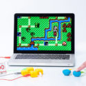Deal Of The Day: 16% Off On Makey Makey Invention Kit, Collector's Edition