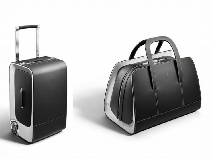 rollys-royce-wraith-luggage-collection-10