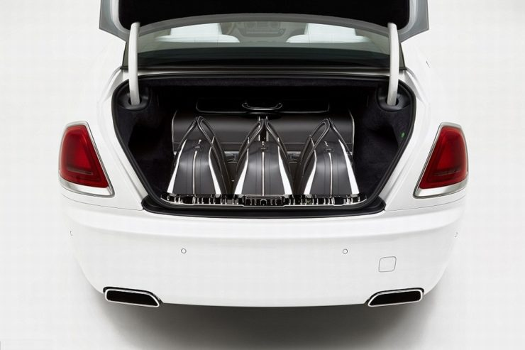 rollys-royce-wraith-luggage-collection