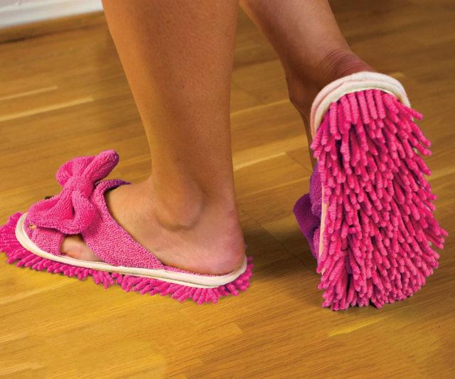 slipper-genie-640x533