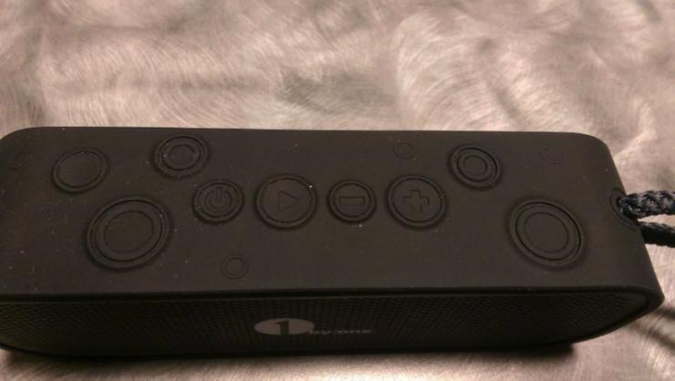 speaker2