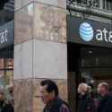 DirecTV Customers Offered iPhone 6s Free Until June 30th