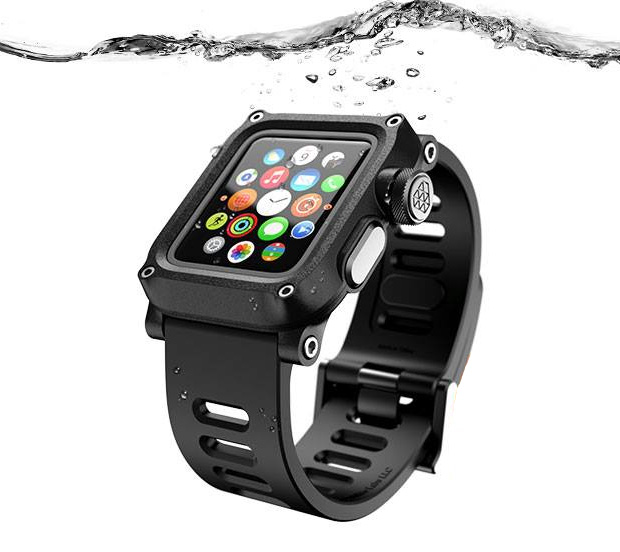 Lunatik-Epik-H20-Waterproof-Case