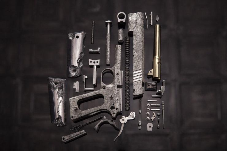 cabot-gun-1