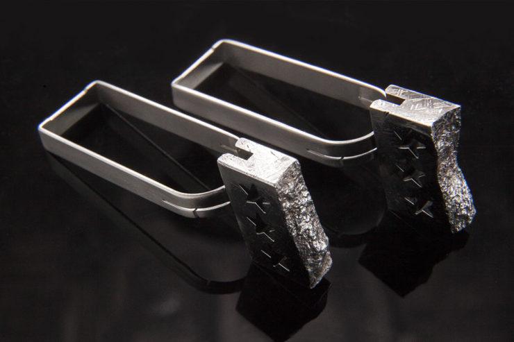 cabot-gun-10