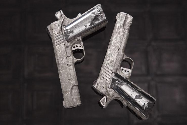 cabot-gun-11