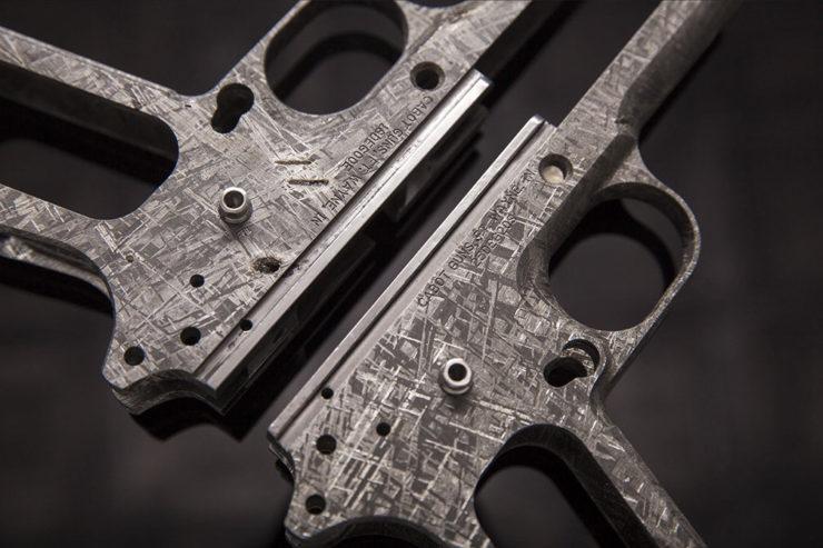 cabot-gun-12