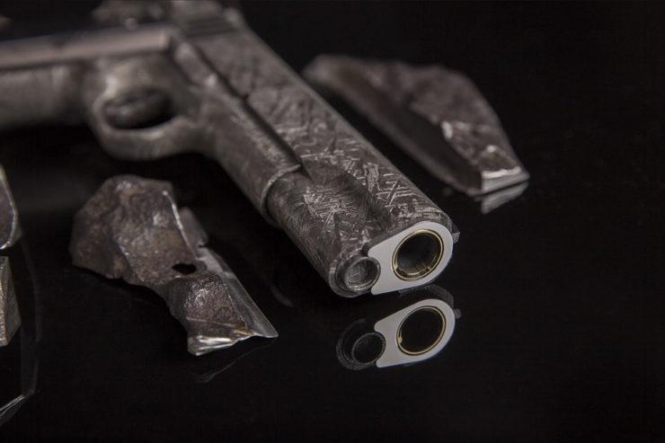 cabot-gun-13