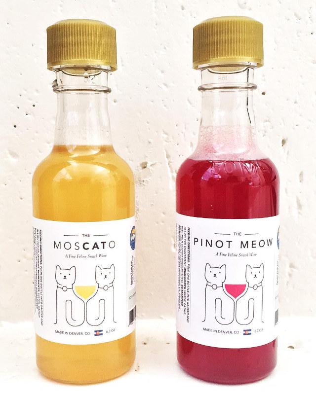 catnip-wine-for-cats