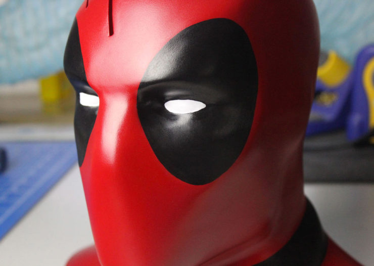deadpool_knife_block_brittliv_3