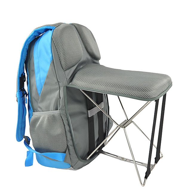 folding-chair-backpack-2