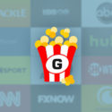 Deal Of The Day: 95% Off On Getflix Lifetime Subscription