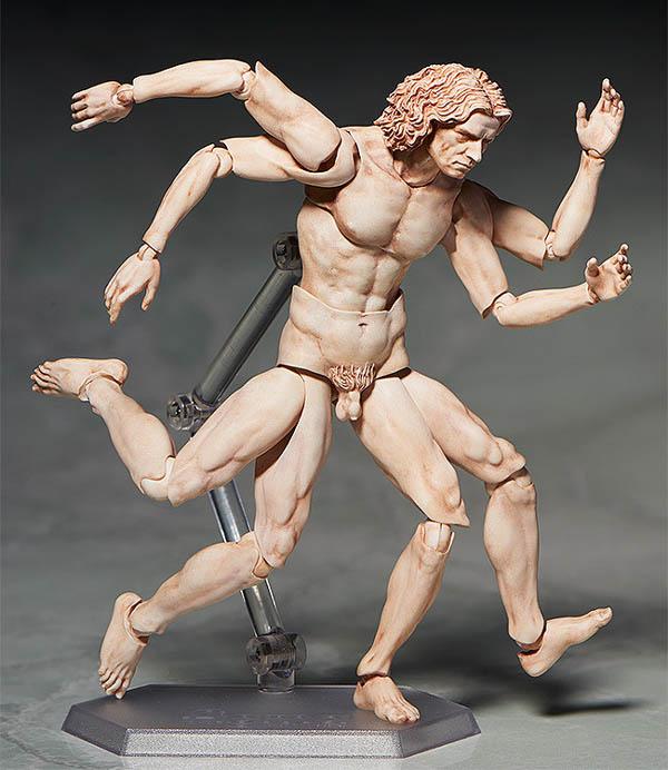 hombre-vitruvio-figura-accion-4