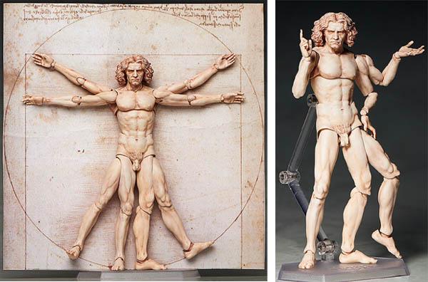hombre-vitruvio-figura-accion