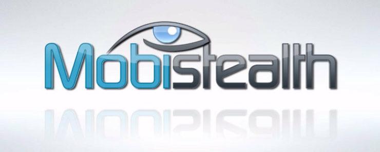 mobistealth-app-750x300