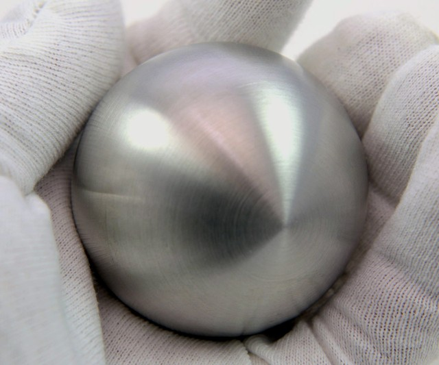 tungsten-sphere-22701