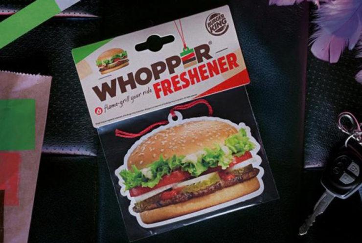 whopper-air-freshener-1