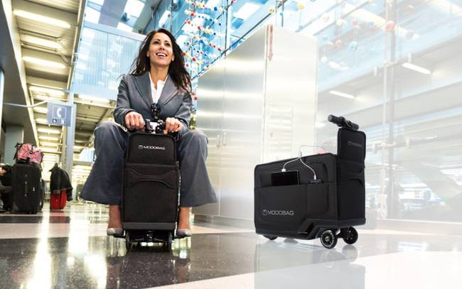 Modobag-–-a-motorized-suitcase-3