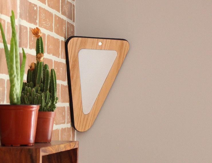 Nepsu-Triangle-HiFi-Speaker-01