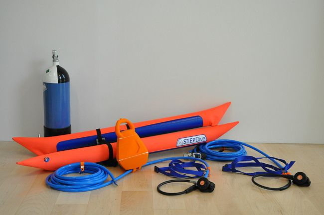 STEPDive-snorkel-system-3