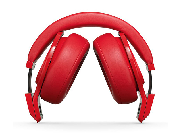 beats-by-dre-2