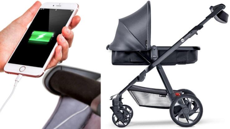 chargins-stroller-1