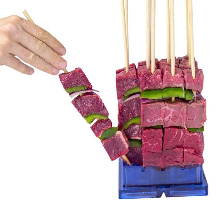 clever-kebab-maker-1