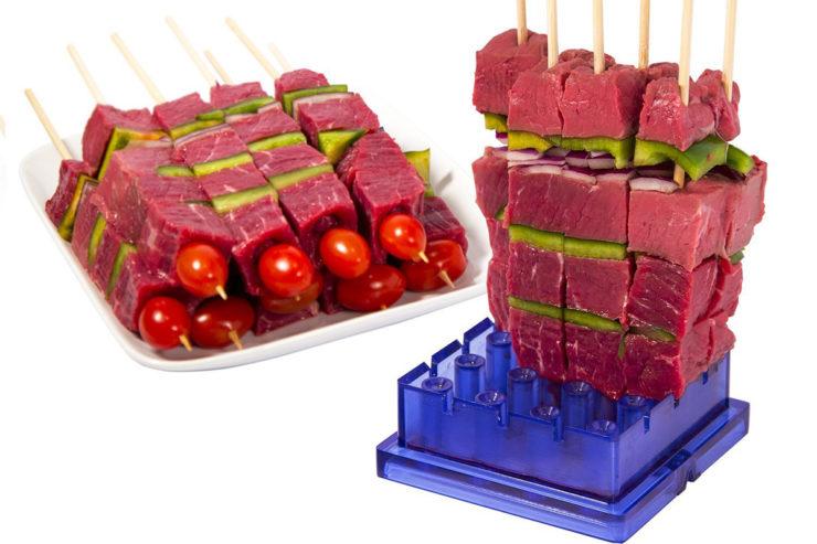 clever-kebab-maker-2