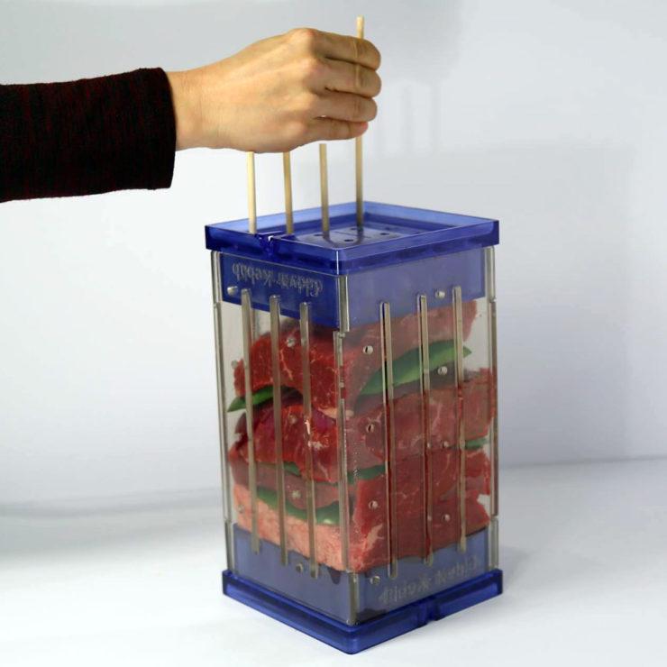 clever-kebab-maker-4