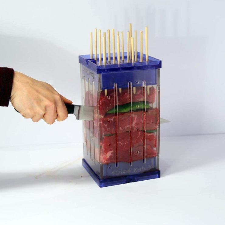 clever-kebab-maker-5