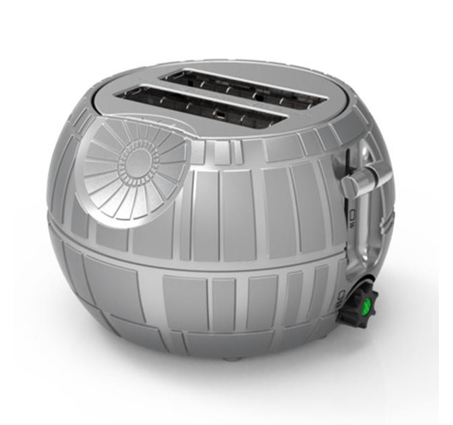 death-star-toaster-2