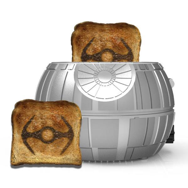deathy_toast_front_grande