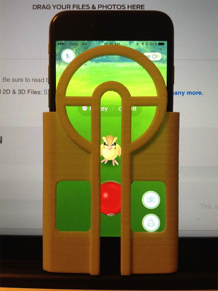 pokemon_go_case_2