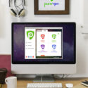 Deal Of The Day: 83% Off On PureVPN, Lifetime Subscription