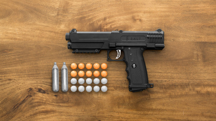 salt-self-defense-gun-22918
