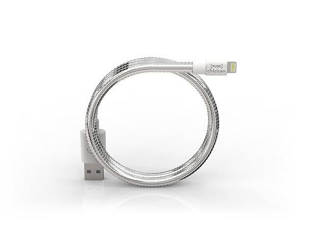 titan-cable-2