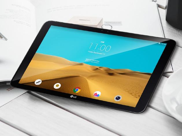 LG-tablet-1