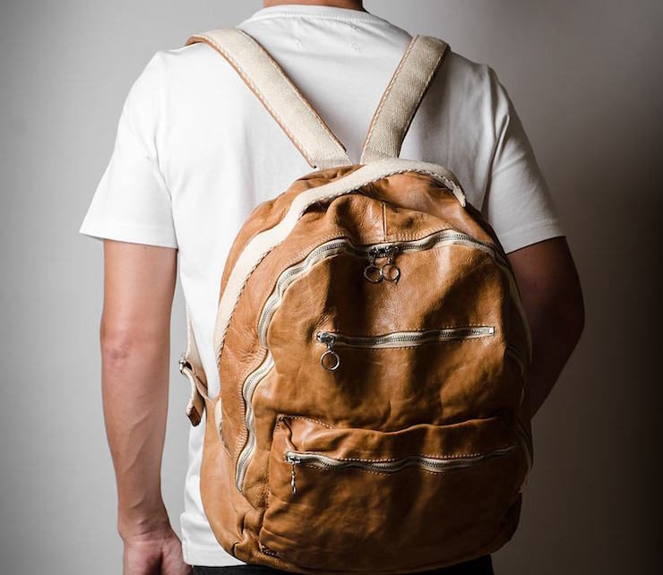 Misfit-Leather-Backpack-by-Hard-Graft-01