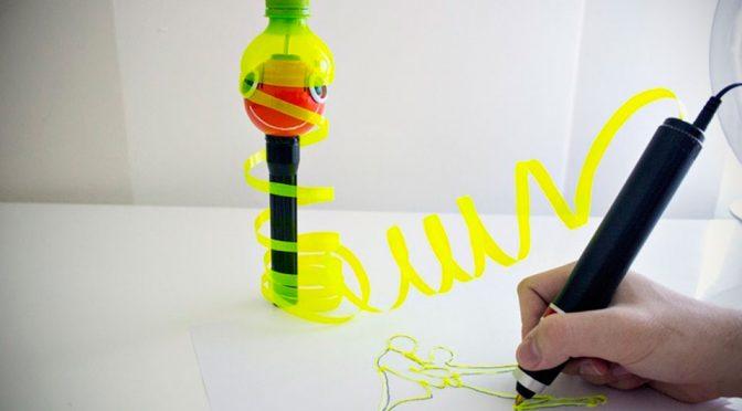 Renegade-3D-Pen-Featured-image-672x372