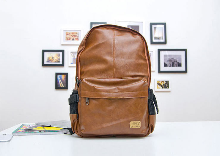 Vintage-Leather-Backpack-1
