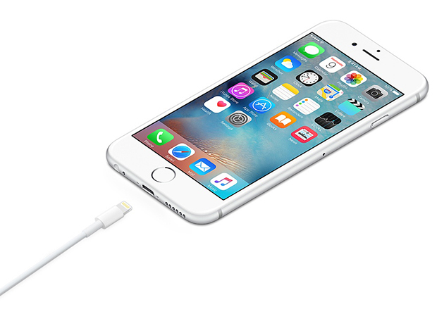 apple-cable-2