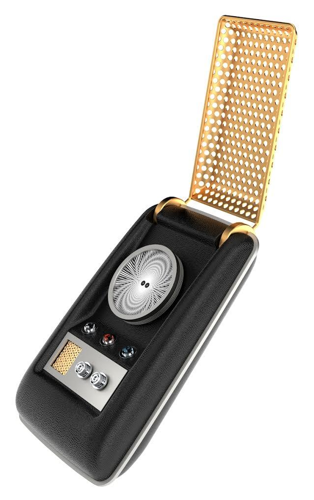communicator-1